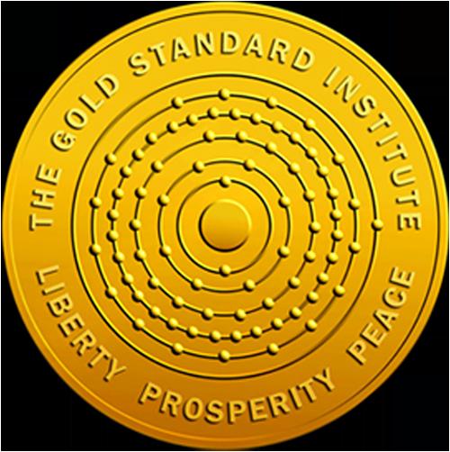 Gold Standard Institute Membership